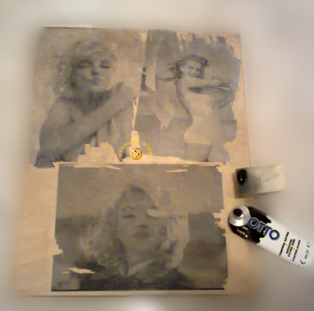 Amato Stampante 3d Per Case, Stampa Su Tela Fai Da Te, Stampa Carta Da  EN46